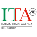 ITA Trade Agency