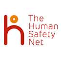 The Human Safety Net